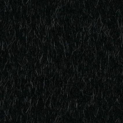 9052XL